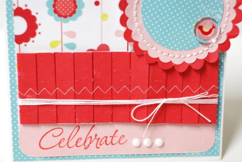 Celebrate-closeup