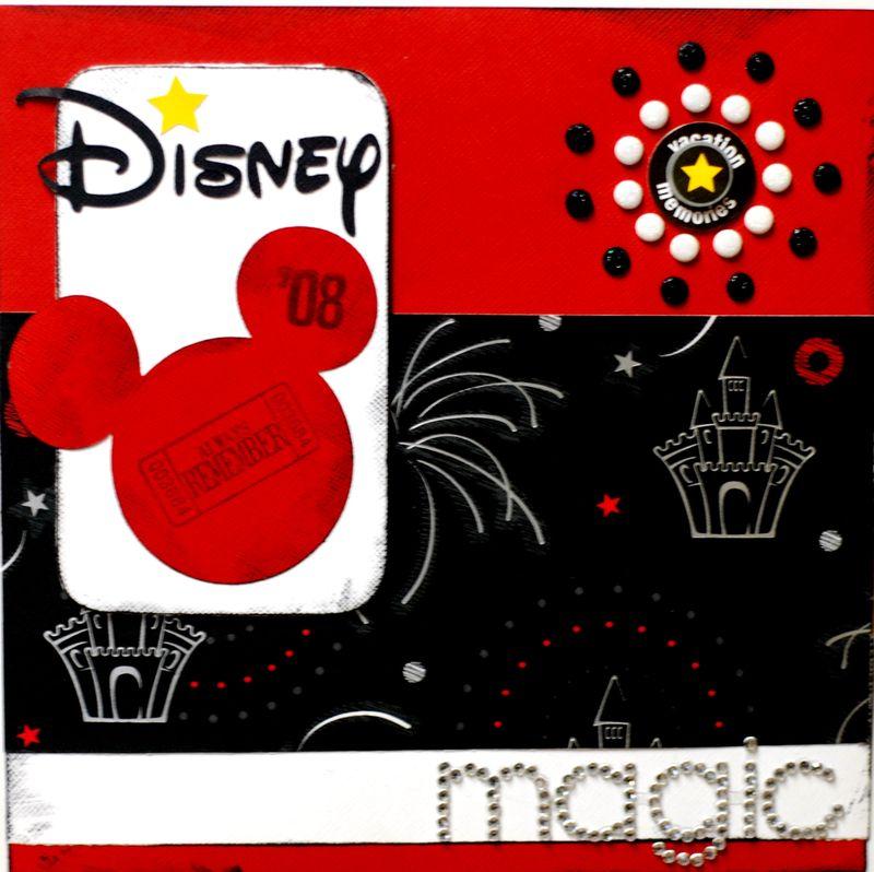Disneypage1