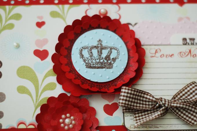 Lovenotesflowerdetailweb