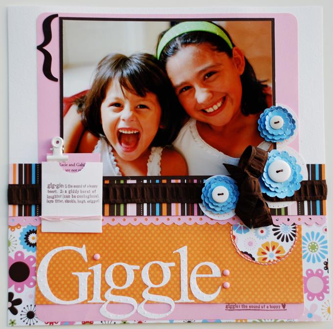 Giggle2