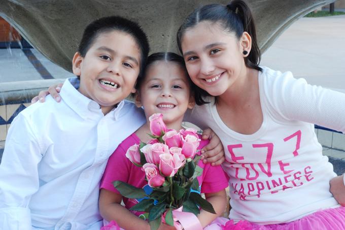 Valentinechildren2