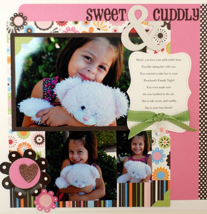 Sweetcuddly