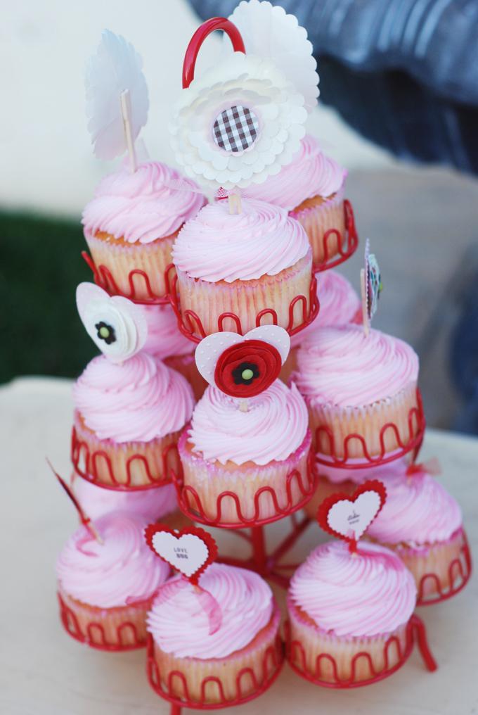 Lovenotecupcakesweb