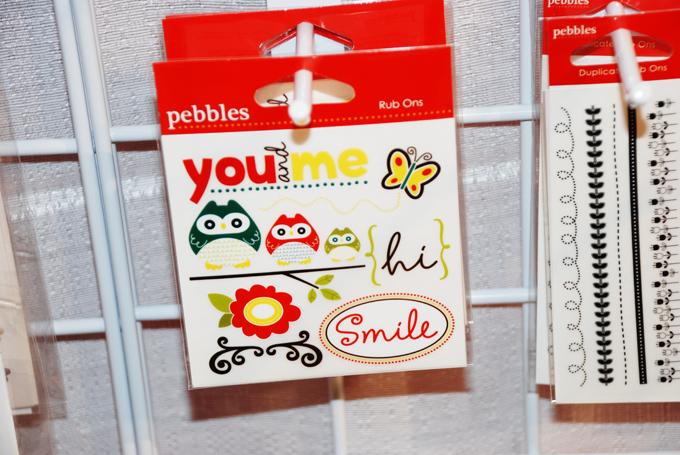 Pebbles5