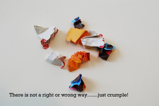 Crumplethem