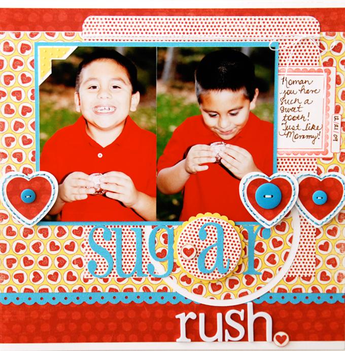 Sugarrush2