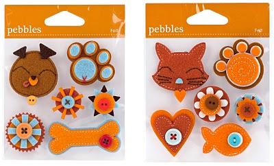 Pebbles_Felt