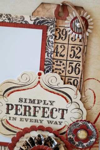 Simplyperfectdetail