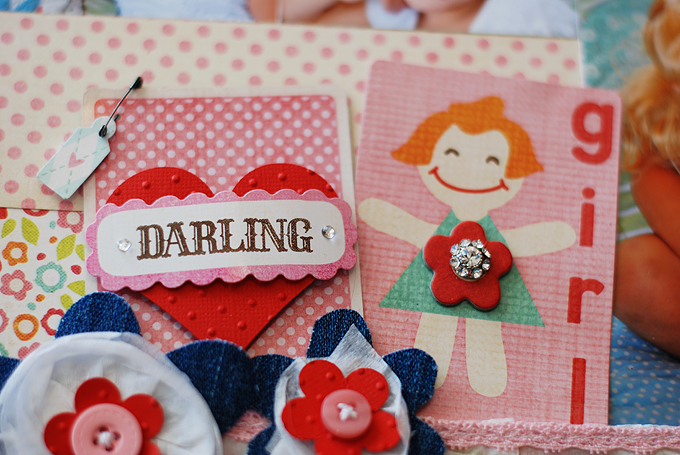 Darlinggirldetailtwo