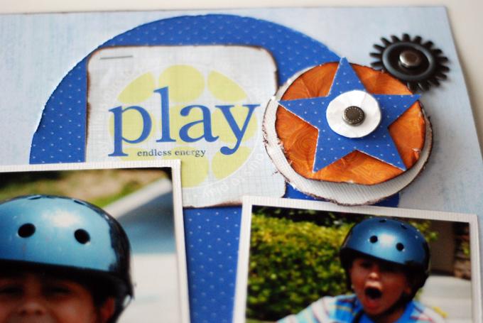 Playdetail