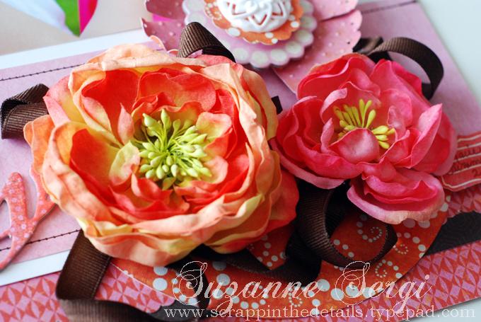 Florallovelyb