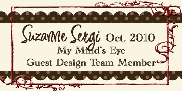 MMEGDT Blog Signature_Suzanne Sergi