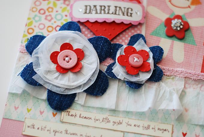Darlinggirldetail