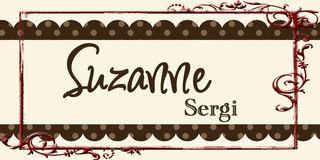 Blog Signature_Suzanne