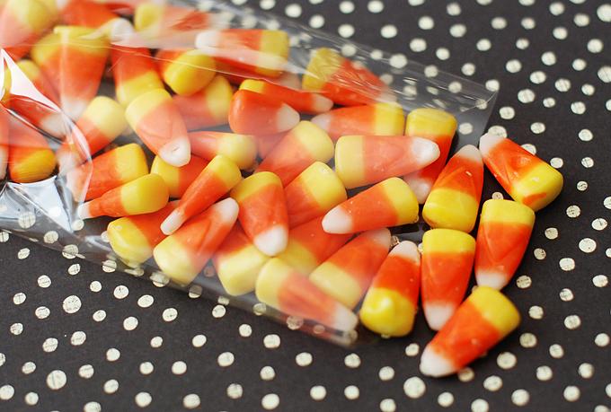 Candycorna
