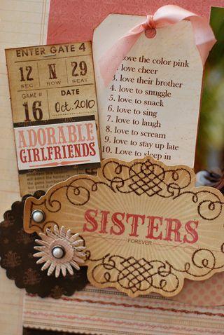 Sistersforeverdetailtwo