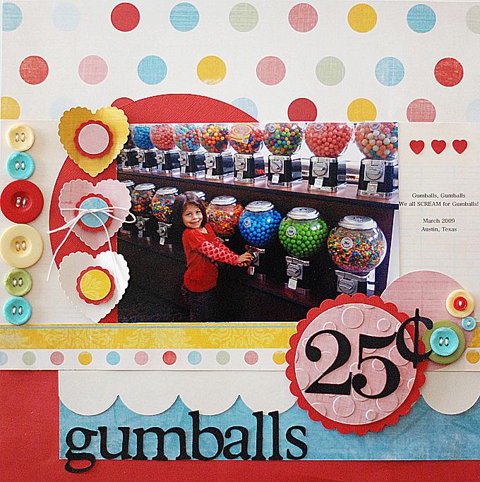 SuzanneSblogprojectgumballs