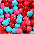 We all Scream for Gumballs