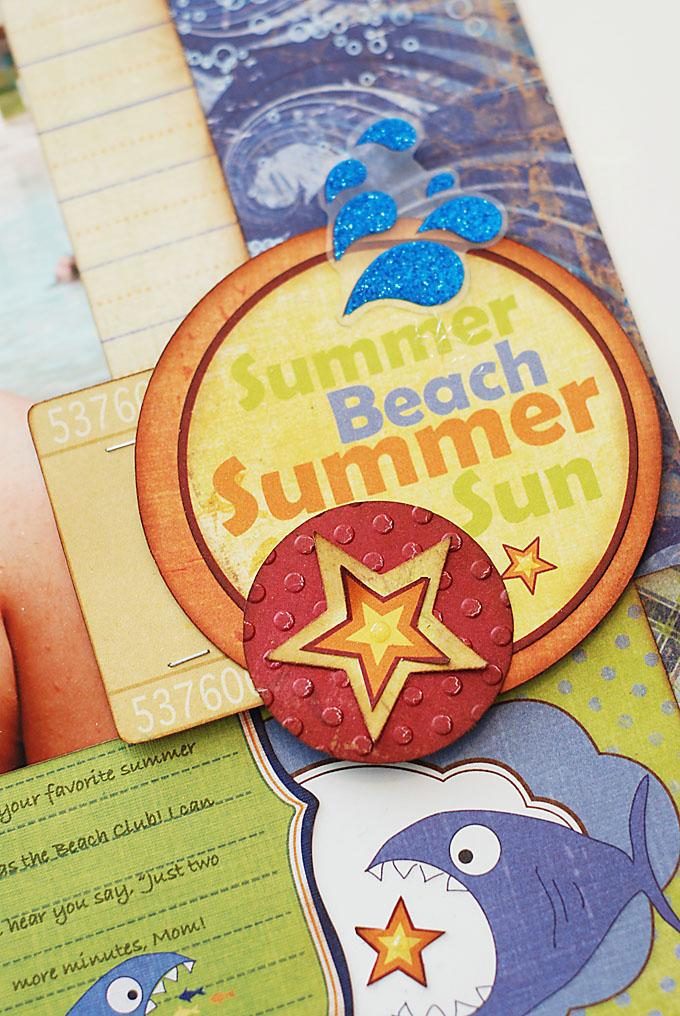 Summerbeachdetailthree