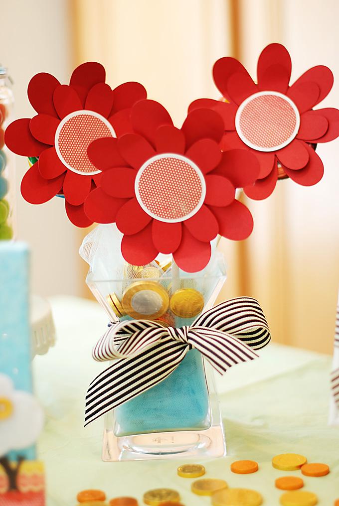 Lollipopflowersmme