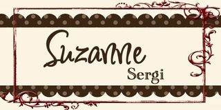 Blog Signature_Suzanne
