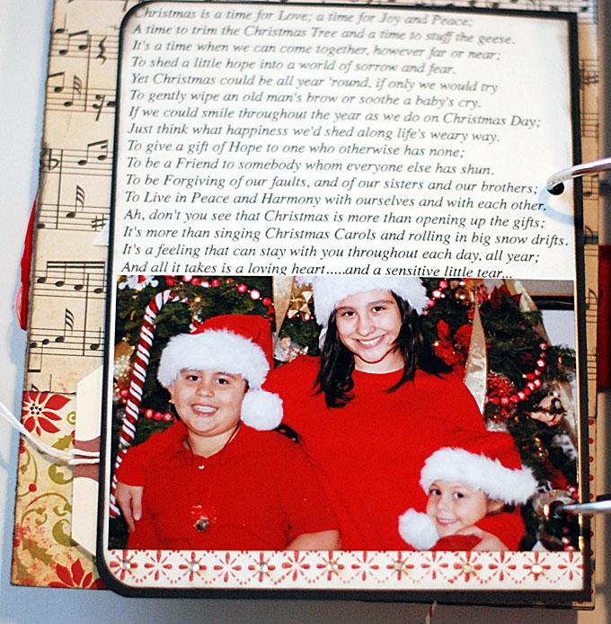 Decemberdailybackofcard