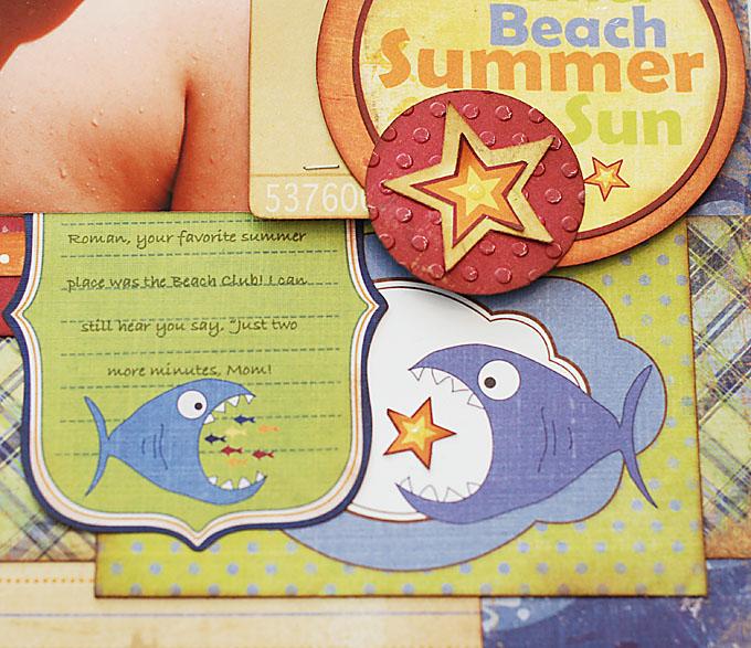 Summerbeachsummerfundetailone