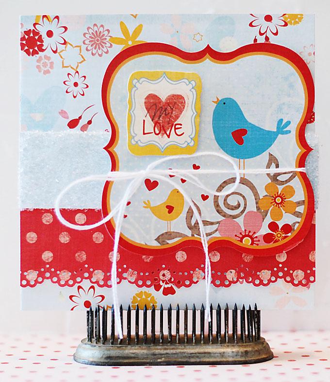 SuzanneSergilovebirdscard