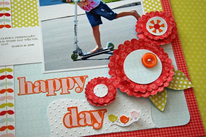 Happydaydetailone
