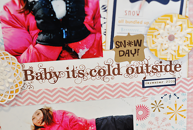 Suzanne_Babyitscoldoutsidedetailone_duetica