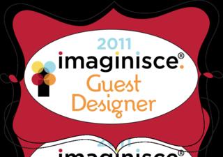 GuestDesigner_Imaginisce