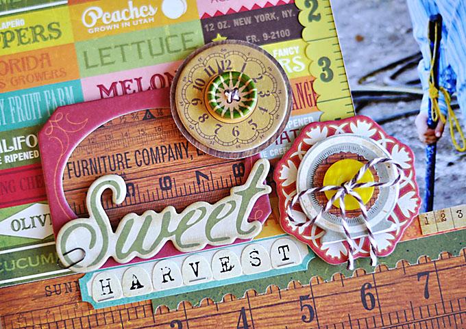 Sweetharvestdetailtwo
