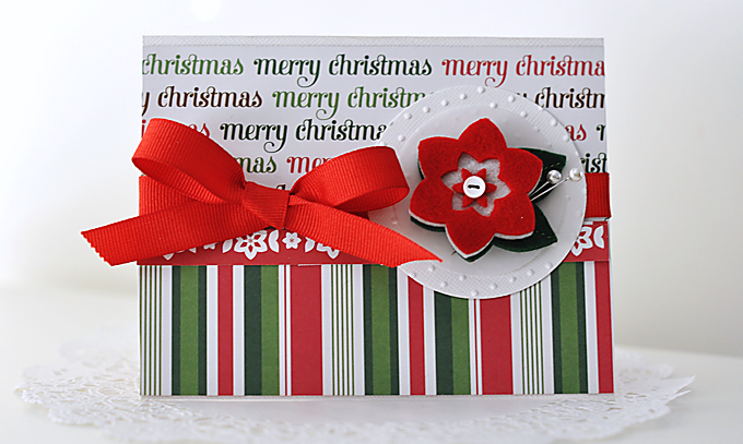 Suzanne_HolidayCards2a_Pebbles