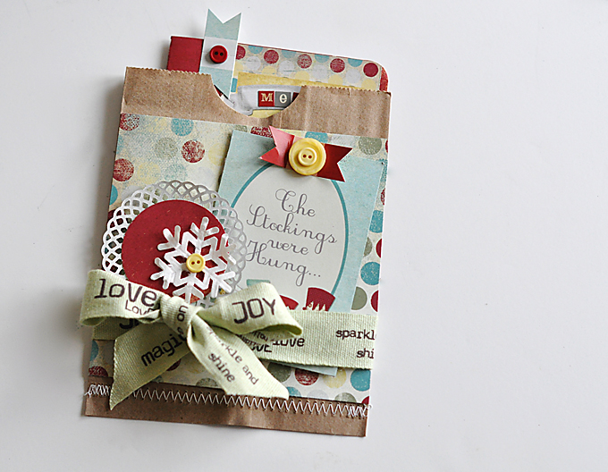 Suzanne_ChristmasGoodyBag_Fancy