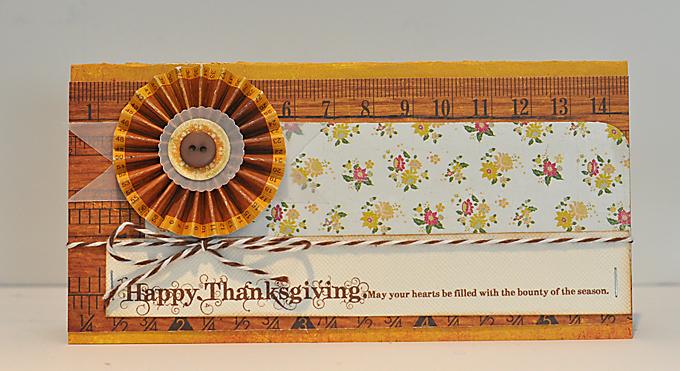 Suzanne_ThanksgivingCard_Duetica