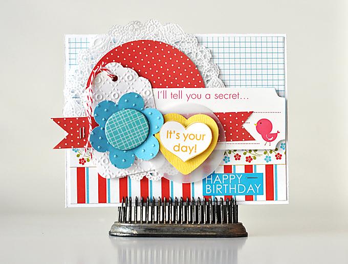 Stephaniesbirthdaycard