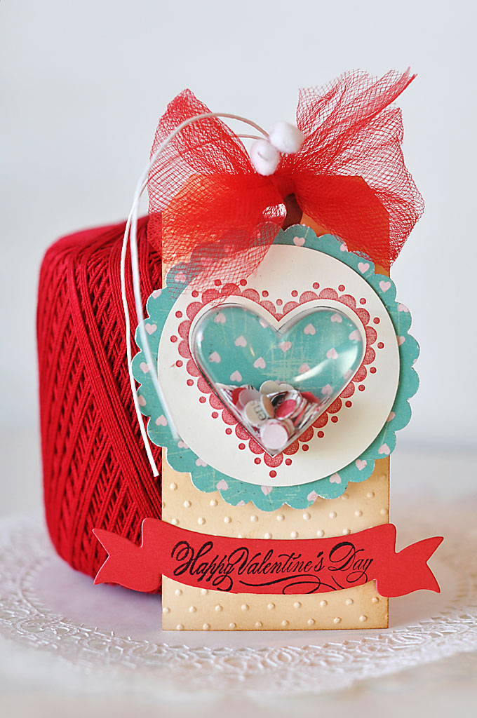 SealedwithLove_tag_2