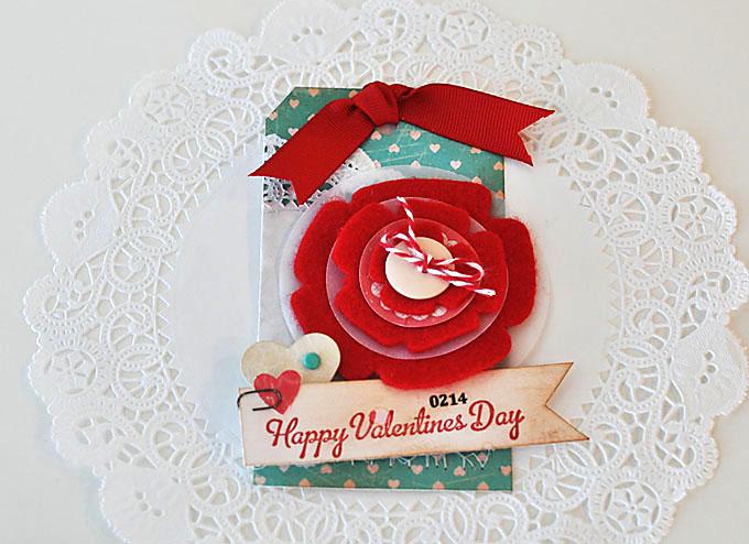 Suzanne_Valentinetag_1a