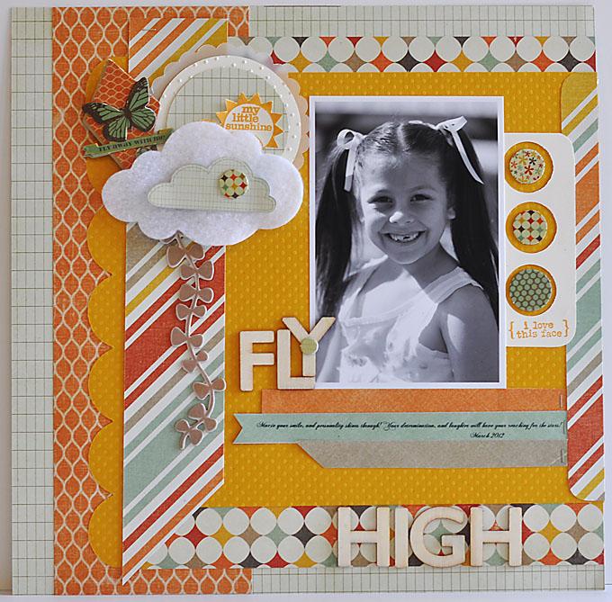 SuzanneSergi_FlyHigh_PinkPaislee_1