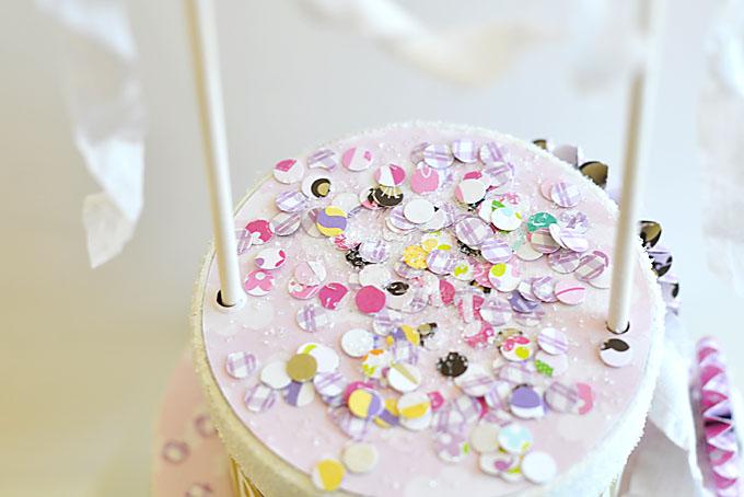 SuzanneSergi_babygirl_alteredpapercake_2