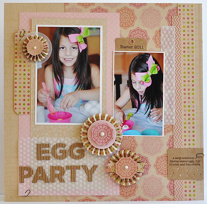 SuzanneSergi_Pebbles_EggParty_1