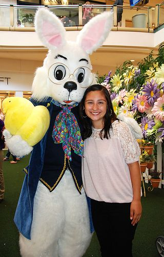 Easter2012_1