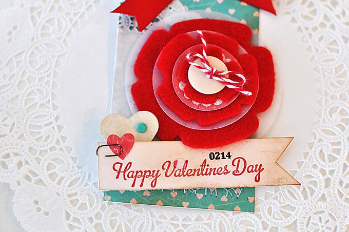 Suzanne_Valentinetag_1detail