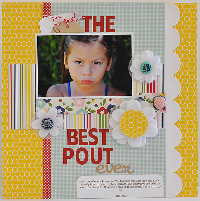 SuzanneSergi_Pebbles_scraplift_1