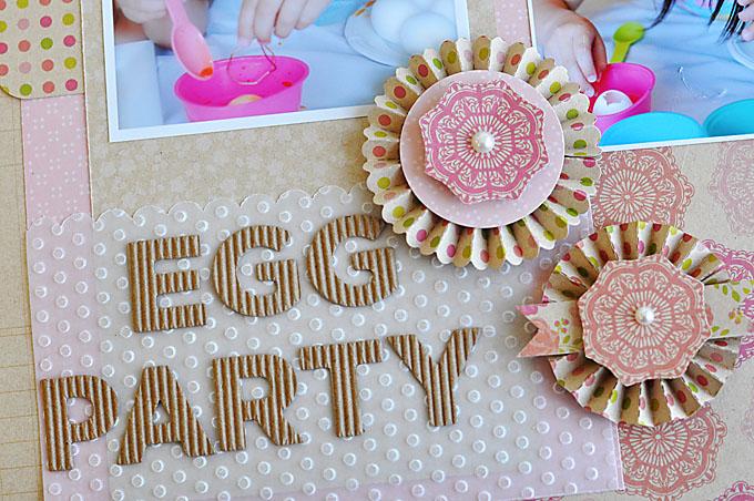 SuzanneSergi_EggParty_Pebbles_2