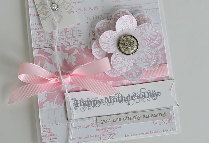 SuzanneSergi_Duetica_MothersDayCard_2