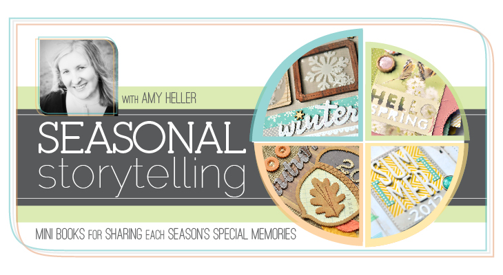 SeasonalStorytelling_730_Newsletter