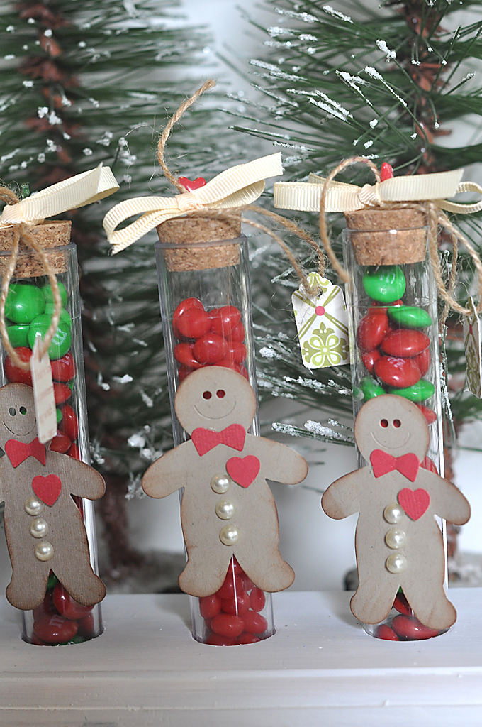 SuzanneSergi_MME_GingerBreadButtons_2