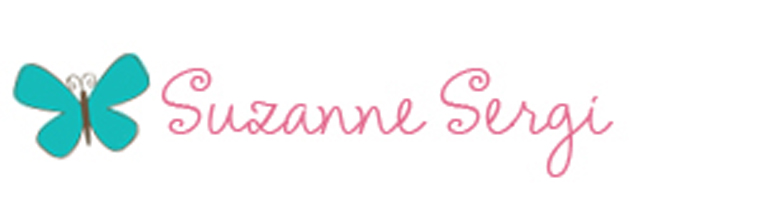 Suzanne_butterfly_sig1
